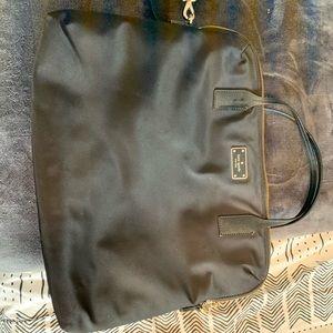 KateSpade Blake Ave. Daveney Laptop shoulder bag